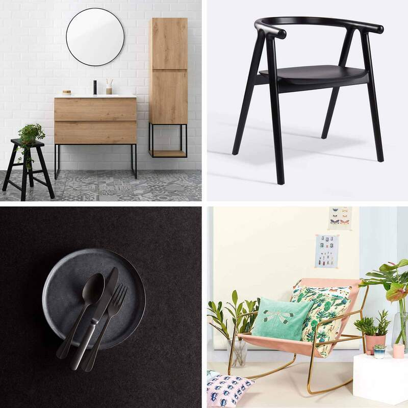 Chair, Interior, Products, Content