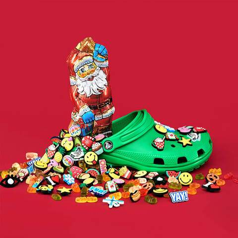 crocs, sinterklaas, fun, color, photography